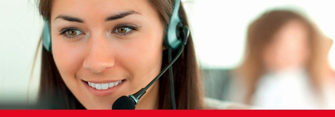 Pokud máte zájem o cenovou nabídku a další informace, kontaktujte Desoutter
